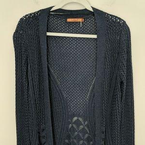Belldini long sweater